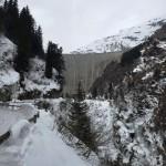 Escort Graubünden / Chur / Davos / St. Moritz