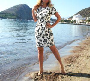 Lea Adore Escort Schweiz